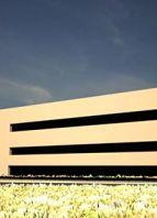 Sakarya Üniversitesi Haşim Gürdamar Bilgisayar ve Bilişim Bilimleri Fakültesi