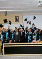 Şenpiliç'in Sürekli Eğitim Merkezi: ŞenAkademi