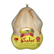 Whole Chicken In Bag Biliko