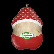Whole Chicken In Bag Doyfarm