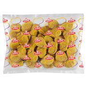 Nuggets (1 kg)