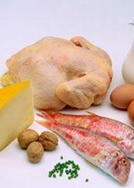 Evde Gıda Güvenliği