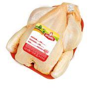 Whole Chicken on Tray Şenpiliç