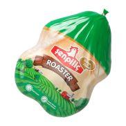 Roaster