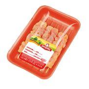 Chicken Breast Shish Kebab