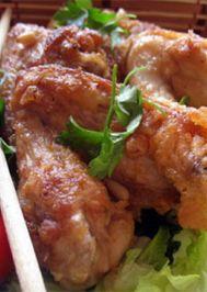 Tavuk ve hindi eti terbiye sosu