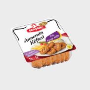 Piliç Kasap Köfte 500gr